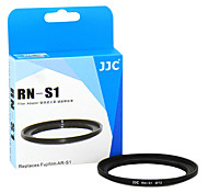 JJC р-н-s1 переходное кольцо для Fujifilm ар-s1