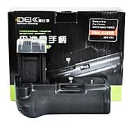 DBK C450D(BG-E5) Battery Grip for Canon 450D 500D