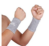 Wrist Brace Sports Support Protective / Quick Dry / Breathable / Thermal / WarmCamping & Hiking / Boxing / Exercise & Fitness /