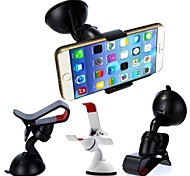 Phone Holder Stand Mount ABS