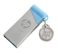hp v215b 2.0 flash drive 16gb usb