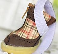Mode für Haustiere schöne süße shoet für Haustiere Hunde (Farbe sortiert, Größen)