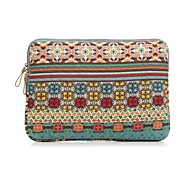 "Bohemian Computer Case Waterproof Shakeproof Laptop Cover Sleeves for MacBook Air Pro 11.6"" 13.3"""