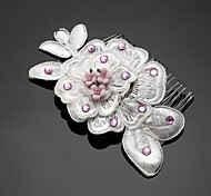Wedding Bridal/Party Hair Comb