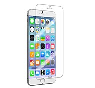 Clear Screen Protector Film for iPhone 6S/6