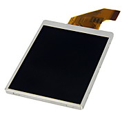 LCD Screen Display for Fujifilm Finepix F70 F75 F72 with backlight