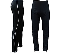 Getmoving® Unisex Spring And Autumn Cycling Pants