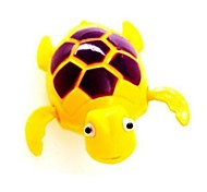 Swimming Turtles Wind-Up Toys