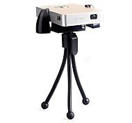 FB8010L - Mini Proyector - 12 - Lumens - SVGA (800x600) - LCOS