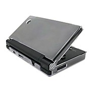 Hard Crystal Case Clear Skin Cover Shell for Nintendo DSi NDSi