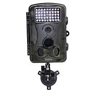 cámara impermeable al aire libre de caza rd1000