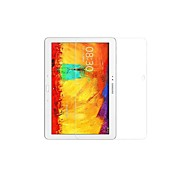 Dengpin® High Definition Ultra Clear Anti-Scratch Screen Protector Film for Samsung Galaxy Note 10.1 2014 Edition P600