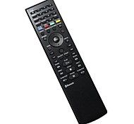 los medios de comunicación bluetooth controlador de control remoto dvd blu-ray para sony ps3 juego de consola