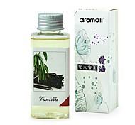 Aromall® Reed Diffuser Oil Aroma Liquid Fragrance Liquid 120ml Vanilla