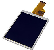 LCD Screen Display for Fujifilm Finepix J25 A150