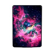 """Elonbo® Bright Stars 6"""" Protective Plastic Back Case Cover for Amazon Kindle Paperwhite / Kindle Paperwhite 2"""