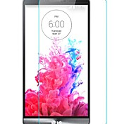 UKA® 0.3mm High-definition Security Protective Film for  LG G3 MINI