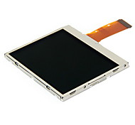 LCD Screen Display for Nikon Coolpix S1 S2 S3 S4 P1 P2