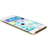 Защитный протектор экрана HD для Iphone 6s / 6