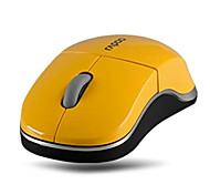 Rapoo 1100X Optics Red Light Wired Usb Mouse 1000 DPI
