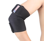 Elbow Strap Sports Support ProtectiveCamping & Hiking / Exercise & Fitness / Racing / Cycling/Bike / Fishing / Team Sports / Snowsports /