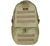 Free Soldier Bag High-capacity Backpack Bag for Outdoor Activity