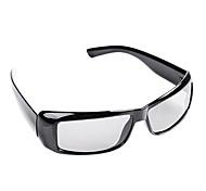 lg, Skyworth, TCL, Changhong, milheto não-estilo-flash óculos 3D, óculos anaglyph gerais para televisão 3d