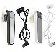 n900 v4.1 anti-radiação estéreo bluetooth fone de ouvido fone de ouvido fone de ouvido com microfone para telefones iphone6 / 6plus