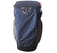 Jenova 31108 One-Shoulder Camera Bag
