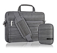 """Cartinoe 13""""/12"""" single-shoulder bags Business bags for lenovo dell and asus"""