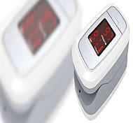 Contec® Oximetry CMS - 50 dl1 Fingers Oximetry Blood Oxygen Saturation Measurement Instrument
