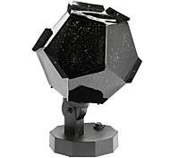 Adult ScienceⅡ Seasons Starry Sky Constellation Projection Lights