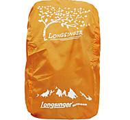 Longsinger Outdoor Photography Camera Bag 210D Nylon Oxford Rain Cover [65L-80L]