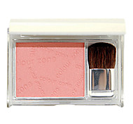 1pc Shining Brightening Blush