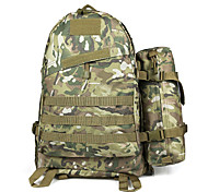 Free Soldier FS-edyb Backpack Bag for Outdoor Activity