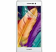 alta definizione protezione dello schermo per Huawei Ascend p7