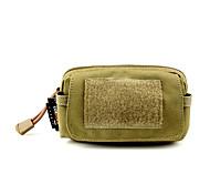 Free Soldier FS-fs08 Mini Storage Bag