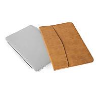 taikesen ultrabook de Sony Pro 11 bolso de la caja de la manga suave de cuero de 13 pulgadas pulgadas