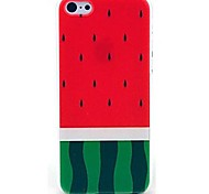 Watermelon Pattern Case for iPhone 6