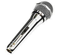 Liangyun M3 Wired Dynamic Microphone