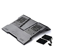 Orico NCP-1526 14/15.6 inch USB Cooler Cooling Pad for Notebook Laptop