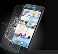 2.5D Slim Design Premium Tempered Glass Screen Protective Film for Huawei G730