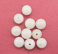 Perlen-Kits Halbedelsteine 1 Schmuck