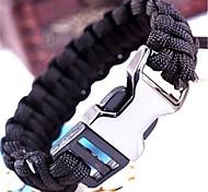 Personality Black Bracelet
