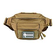 Free Soldier FS-yb01 Small Cycling Waist Bag