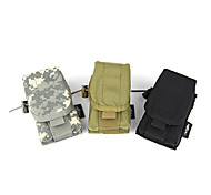 Free Soldier FS-qwb Mini Storage Bag