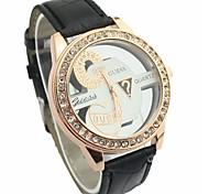 ocasional das mulheres&relógios bonitos