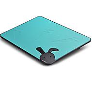 cojín de enfriamiento n2 usb 14 / 15,6 pulgadas más fresco DeepCool para portátil notebook