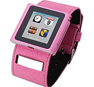 "IK-C Quad-band GSM Smart Watch Phone w/ 1.54"" Sreen, Bluetooth, Pedometer, Remote Camera"