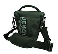 Jenova 81253 One-Shoulder Triangle Camera Bag